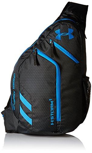The Best Sling Backpack Crossbody Bags For Men Amp Women