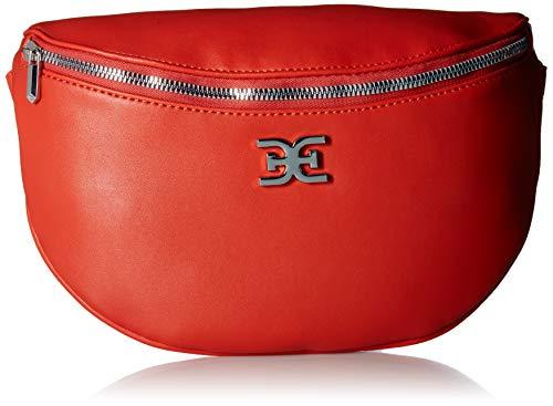 Sam Edelman Sophia Belt Bag, Tangerine