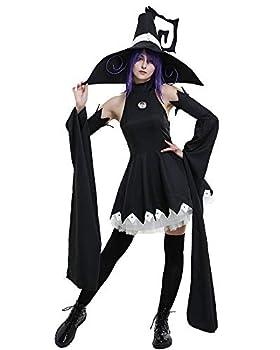 blair soul eater cosplay costume