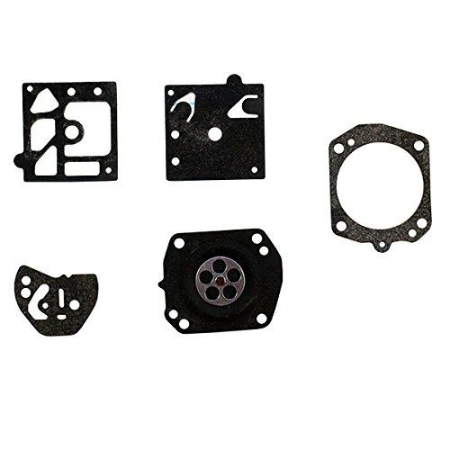 Husqvarna Repair Kit Diaphragm Set Part # 501668401