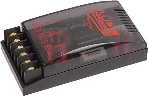 Audio System FWR AUDIO SYSTEM 2-...