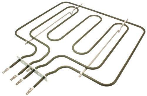 First4spares 2800 Watt Griglia Elemento Riscaldante per Nuovo Mondo Da forno / Cookers