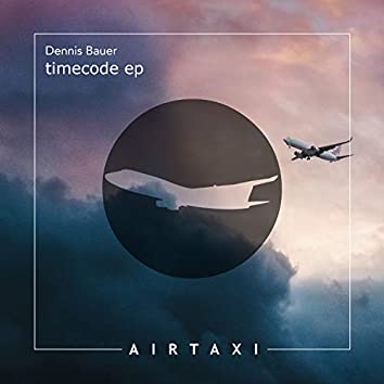 Timecode EP