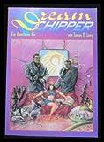 James D. Long: Shadowrun - DreamChipper