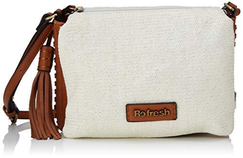 REFRESH 83250, Shopper para Mujer, 22x17x11 cm (W x H x L)