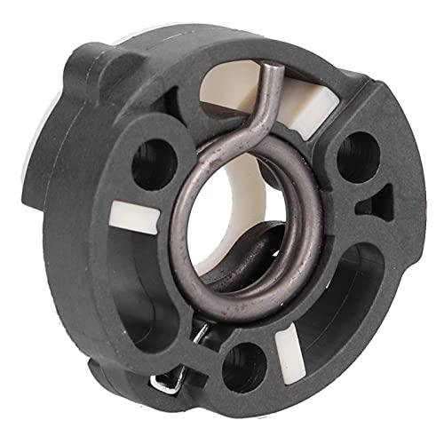 Kit di riparazione del compressore per auto, affidabilità degli accessori per auto Prestazioni stabili del produttore OE per L332 5.0 V8 sovralimentato 2010-2012