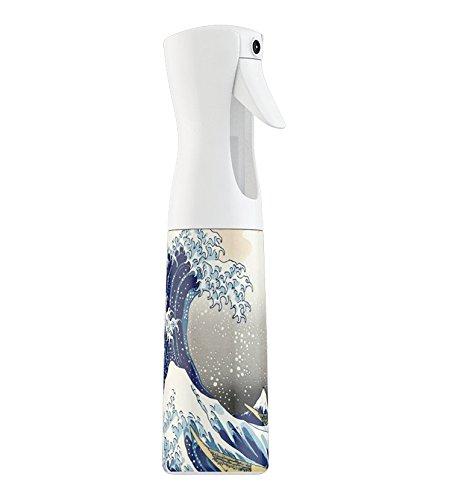 Stylist Sprayers 300 ml Bottle