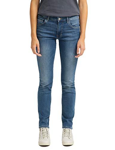 otto mustang jeans damen