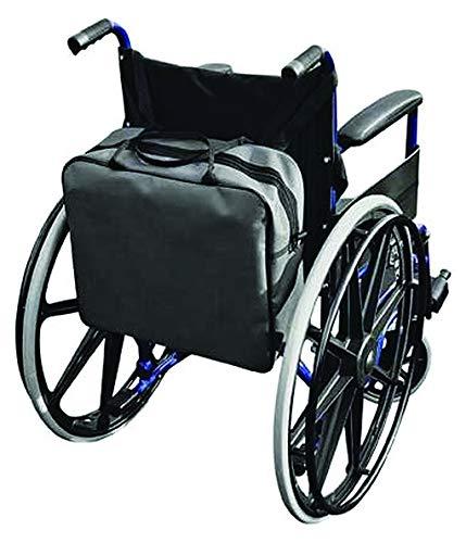 Drive Medical Rollstuhl-Einkaufstasche
