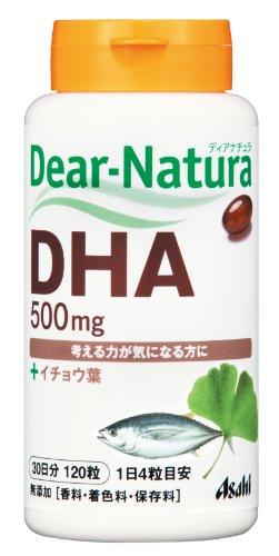 DHC DHA60日 240粒