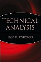 Technical Analysis (Wiley Finance Book 43)