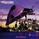 Audax (10 Songs)