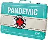 Z-Man Games- Pandemic 10e...