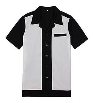 Best 1950s men clothes Reviews