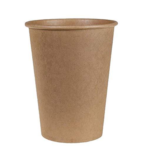 Vasos Biodegradables EspañA