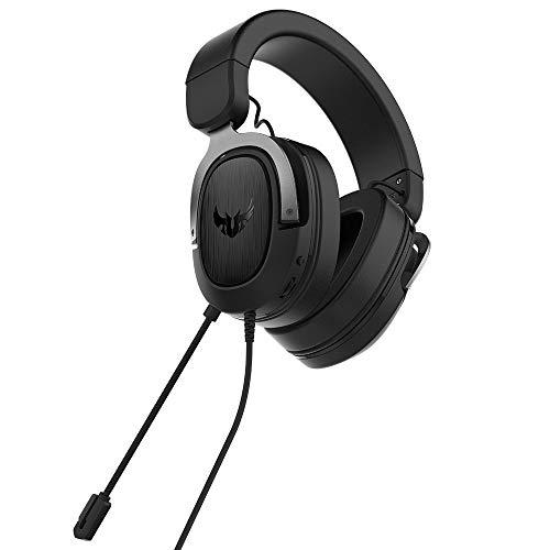 Asus TUF Gaming H3  Headset