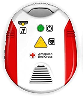 aed for sale
