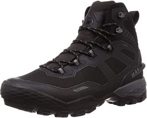 Mammut Men Hiking & Trekking Shoe Ducan Pro High GTX®