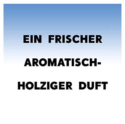 COTY BEAUTY GERMANY GMBH Mexx man - eau de toilette natural spray - würzig-frisches herren parfüm mit mandarine und sandelholz - 1 er pack 1 x 30 ml