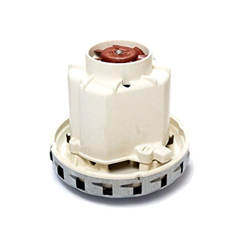ONE!... Original Domel Saug-Motor Saug-Turbine 467.3.402-5 & 467.3.402-6 1200 Watt passend für Festool CTL 36 E AC