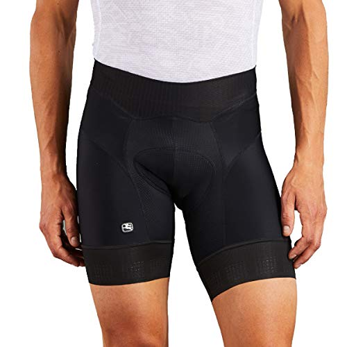 Top 10 best selling list for giordana laser bib shorts review