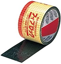 積水化学工業 フィブロック さや管用 TBBZ001(壁床) 2.0m巻