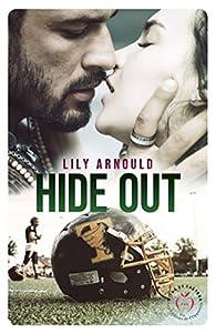 Hide out par Arnould