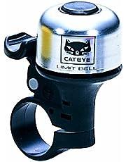 CATEYE Fietsbel PB-800