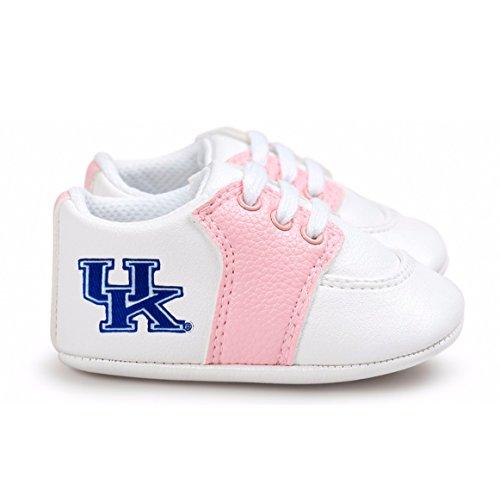 Girls Bridesmaids Bow Ribbon Party Shoes Patent Shoes Infant Colour: Ivory - Size: 3 UK Infant/EU 19 / US 4
