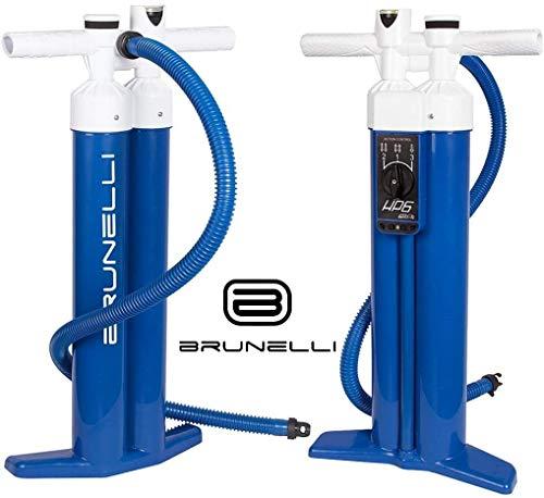 Brunelli 10.8 Windsurf Premium SUP - 8