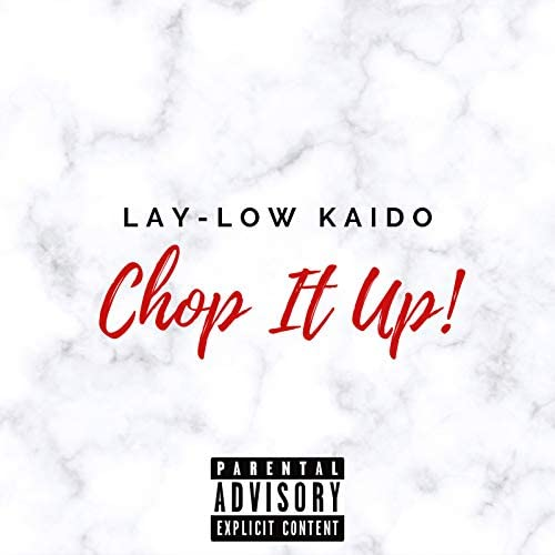 Lay-Low Kaido
