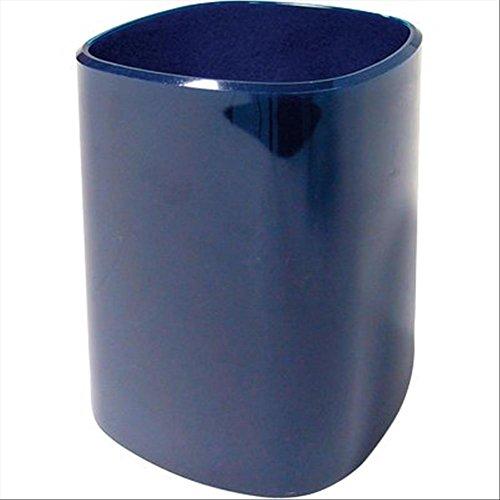 Arda 80788 Bicchiere Portapenne