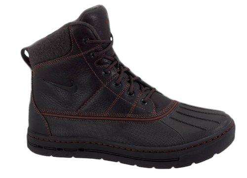 386469 020|Nike Woodside Wanderschuh M D. Brown|47 US 12,5