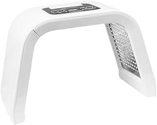 harayaa 7 Kleuren PDT LED Photon Mask Verjonging Anti Aging Gebruik
