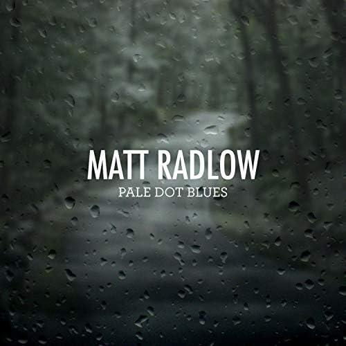 Matt Radlow