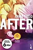 After (Serie After 1) (Verano 2020)