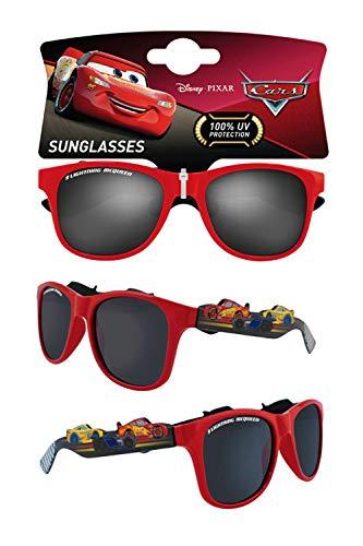 disney cars sunglasses - 3