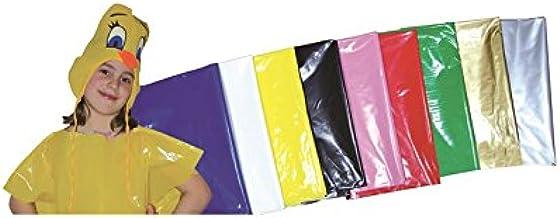 Amazon.es: bolsas basura disfraces