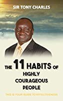 The 11 Habits of Highly Courageous People