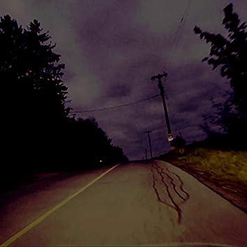 Fog (feat. Caroline Simpson)