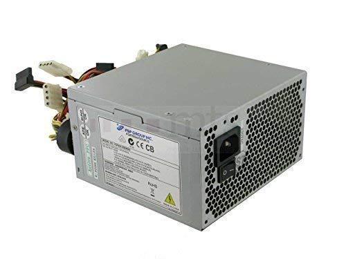 Original FSP Ersatz Netzteil für FSP450-60EMDN (Medion) - 450W ATX-Netzteil