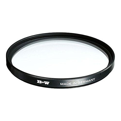 B+W 60mm Close-up +3 SC - Lente aproximación +3 dioptría 60 mm