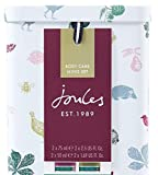 Joules Ladies Body Care Minis Gift Set