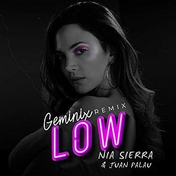 Low (Remix)