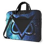 Ho_Odini Va_Noss Ga_Ming Inch Laptop Carrying Case...