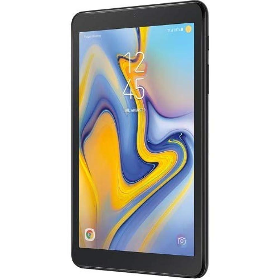 Samsung Galaxy Tab A SM-T387 8