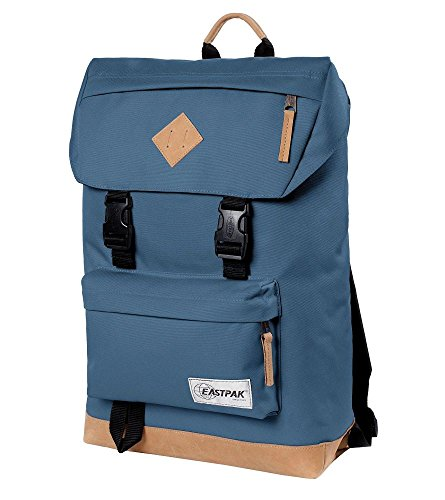 EASTPAK Daypack blau Einheitsgröße