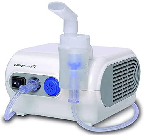 OMRON CompAir C28P Kompressor-Inhalationsgerät