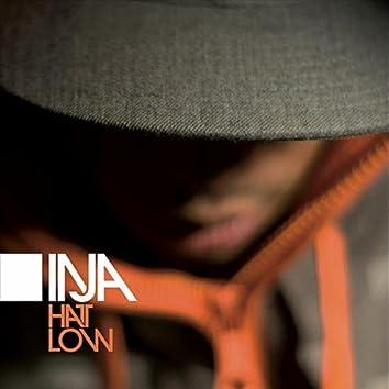 Hat Low