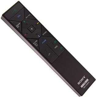 RMFED003 Original Sony Fernbedienung